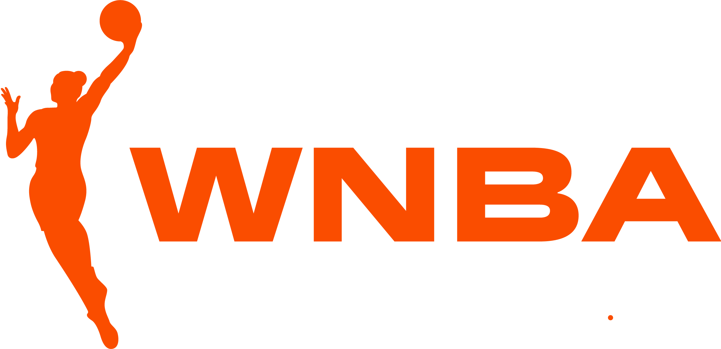 WNBA at IMG Academy, Bradenton 2020
